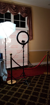 MME-Paparazzi-Photo-Booth-Set-Up.jpg