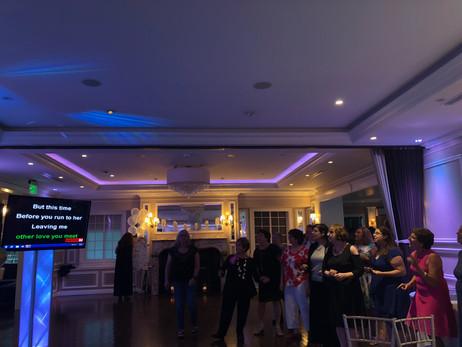 Karaoke-Party.jpg