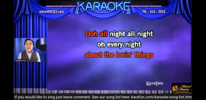 Nathan-Signing-At-Virtual-MME-Karaoke.jpg