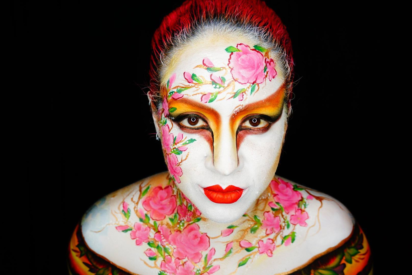 Flower-Face-Art.jpg