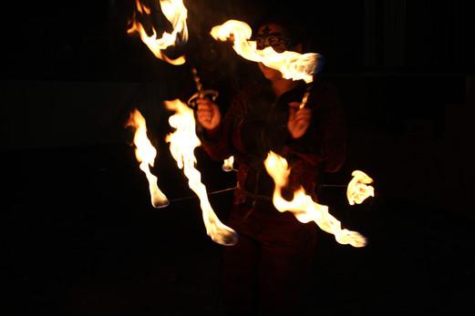 Dynamic-Duo-Fire-Extranvaganza.JPG