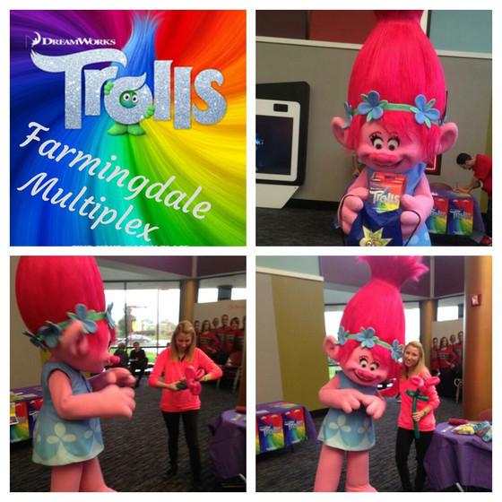 Trolls-For-Party.jpg