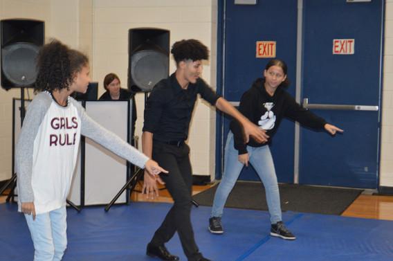 Dance-Tutorial.JPG