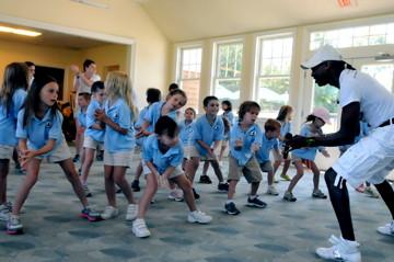 Lead-Dancer-For-Kids.jpg