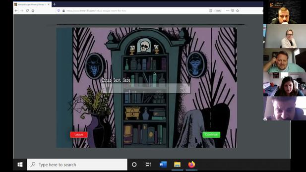 Escape Game 5.jpg