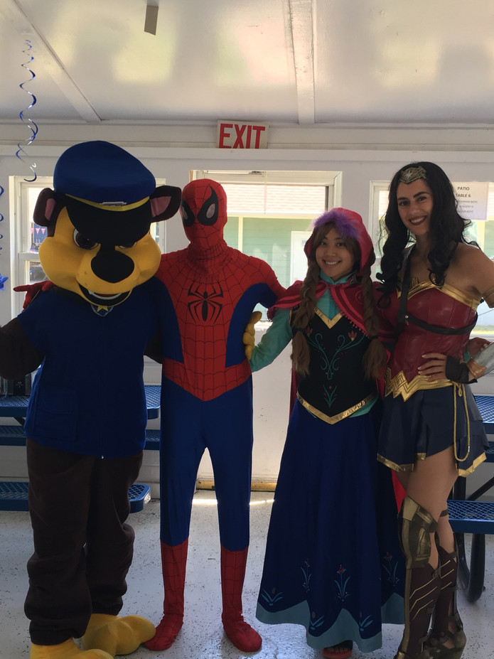 Police-Dog-WIth-Marvel-Costume-Characters.jpg