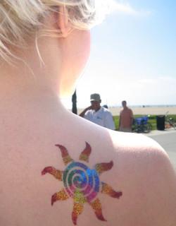 Glitter-Tattoo-Beach-Pool-Party.jpg