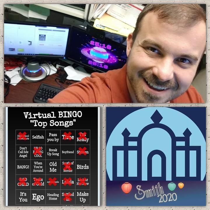 Virtual-Bingo-Top-Songs.jpg