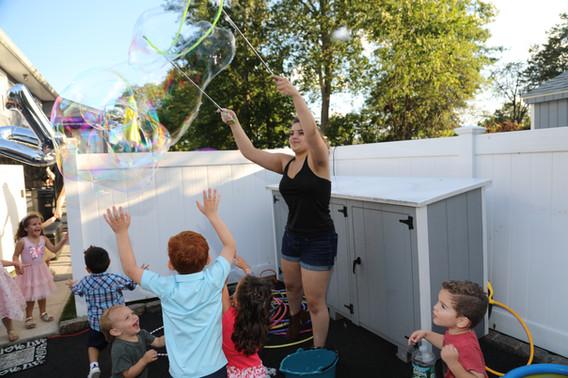 Bubble-Workshop-For-Kids.JPG