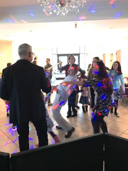 Interactive-Dj-Dance-Party.JPG