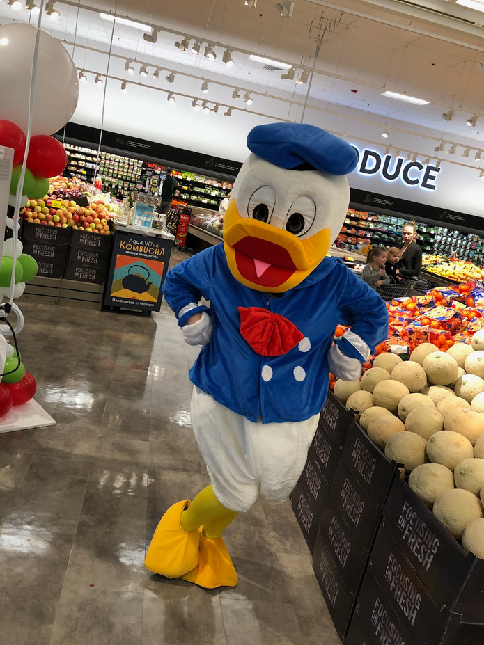 Donald-Duck.jpg