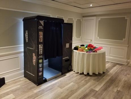 Event-Arcade-Photo-Booth.jpg