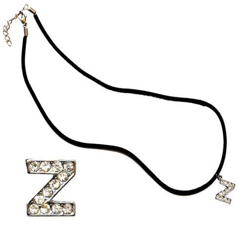 Diamond-Jewelry-Party-Favor.jpg