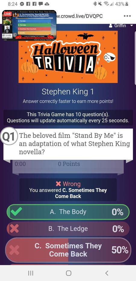 Virtual-Trivia-Games.jpg