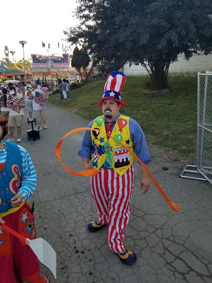 MME-Event-Clown.jpg