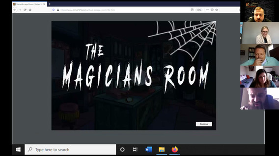 Magician-Escape-Room-Game.jpg