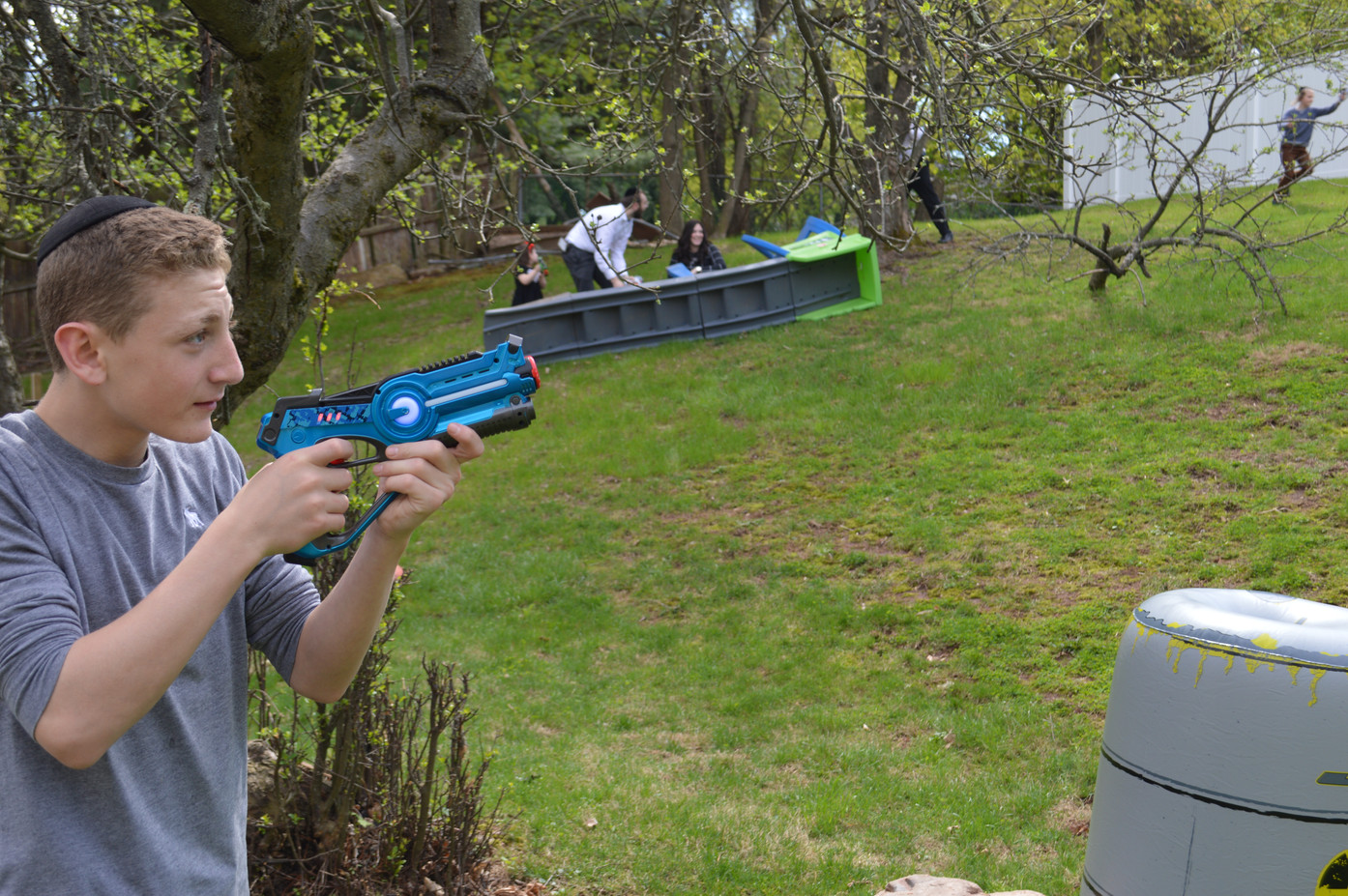 Boy-With-Mobile-Laser-Gun.jpg