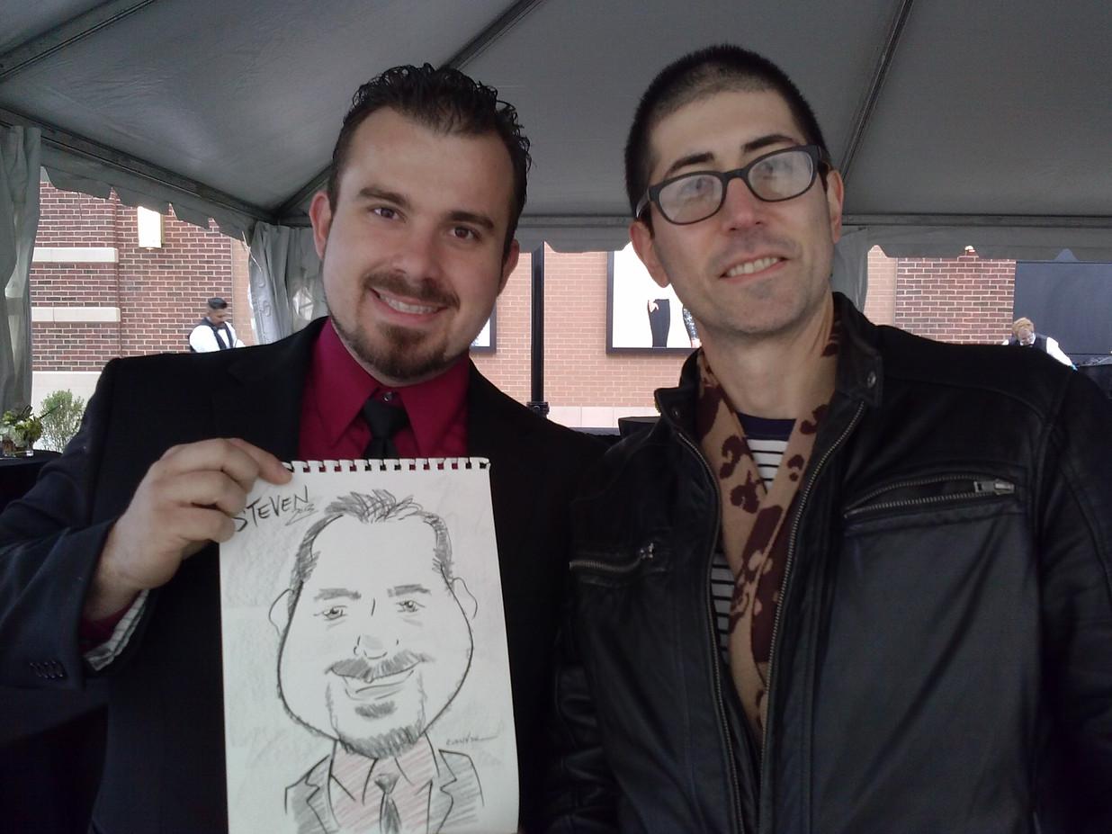 Steven-Caricature-Art-Image.jpg