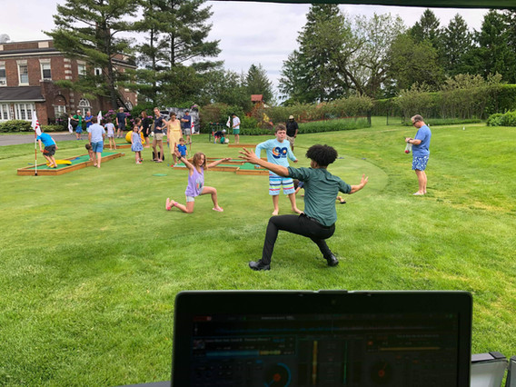 Fun-Outdoor-Party-For-Kids.jpeg