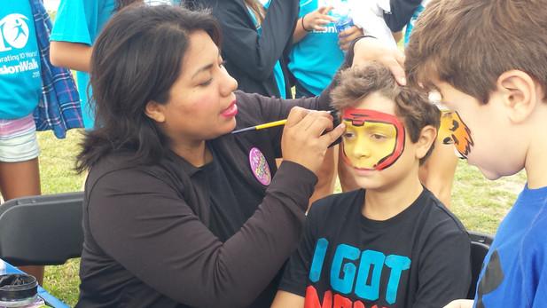 Animal-Face-Paint-For-Kids.jpg