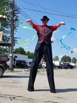Stilt-Walker-At-Circus-Event.jpg