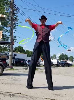Stilt-Walker-At-Circus-Event.jpg
