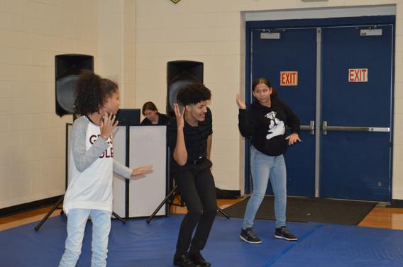 Motivational-Dancer-Teens-Tutorial.JPG