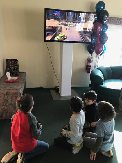 Video-Games-For-Kids.jpg