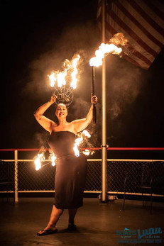 Lady-Fire-Dancer-For-Event.jpg