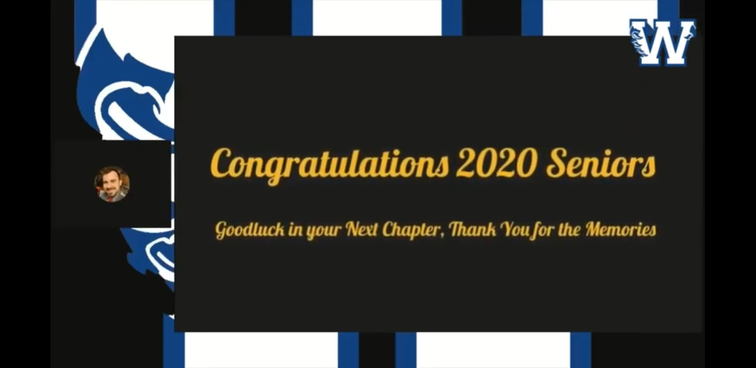 Virtual-Graduation-2020-Seniors.jpg