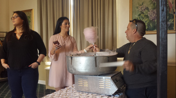 Cotton-Candy-For-Woman.jpg