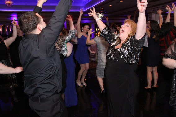 Event-Guest-Party-Dancing.jpg