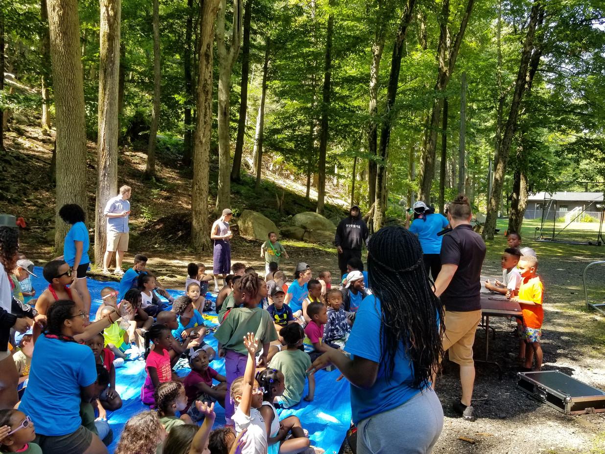 Outdoor-Kids-Event.jpg