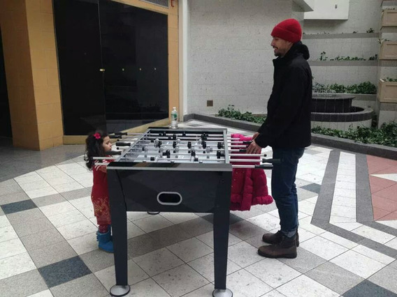 Foosball-Table-For-Rent.jpeg