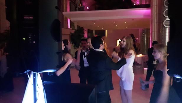 Singing-Lady-For-Karaoke-Party.jpg