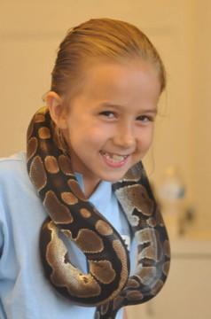 Snake-For-EDucational-Show.jpg