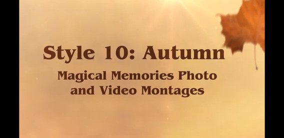 MME-Style-10:Autumn-Photo-And-Video-Montages.jpg