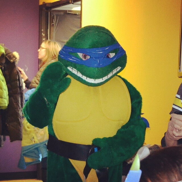 Ninja-Turtle-Costume-Character.jpg
