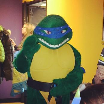 Ninja-Turtle-Character-Visit.jpg
