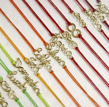 Wire-Name-Friendship-Bracelet.jpg
