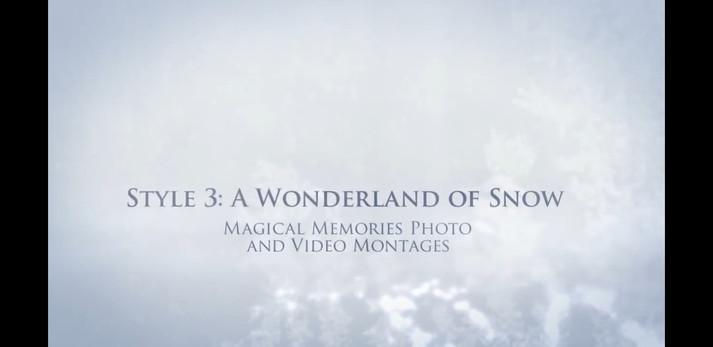 MME-Style-3-A-Wonderland-Of-Snow.jpg
