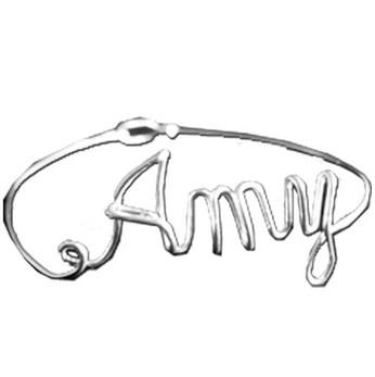 Jewelry-Bracelets.jpg