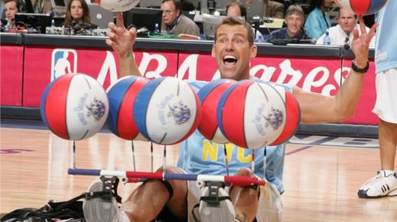 9-Balls1-620x348-By-Basketball-Master.jpg