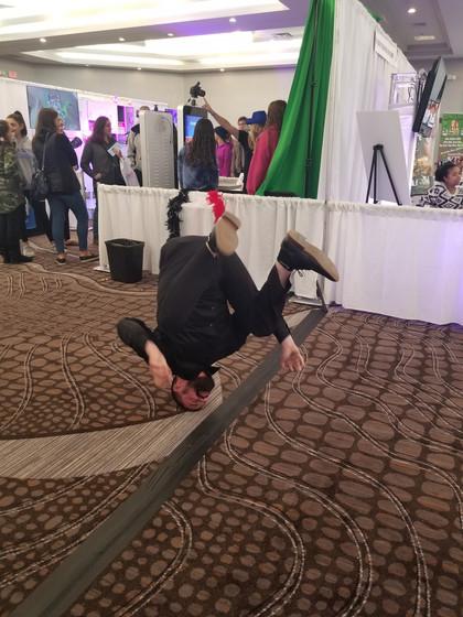 Break-Dancer-For-Hire.jpg