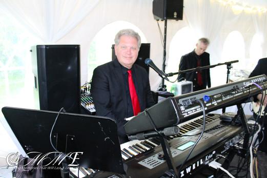 Band-Piano-Musician.jpg