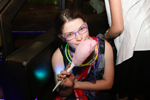 Cotton-Candy-For-Event.jpg