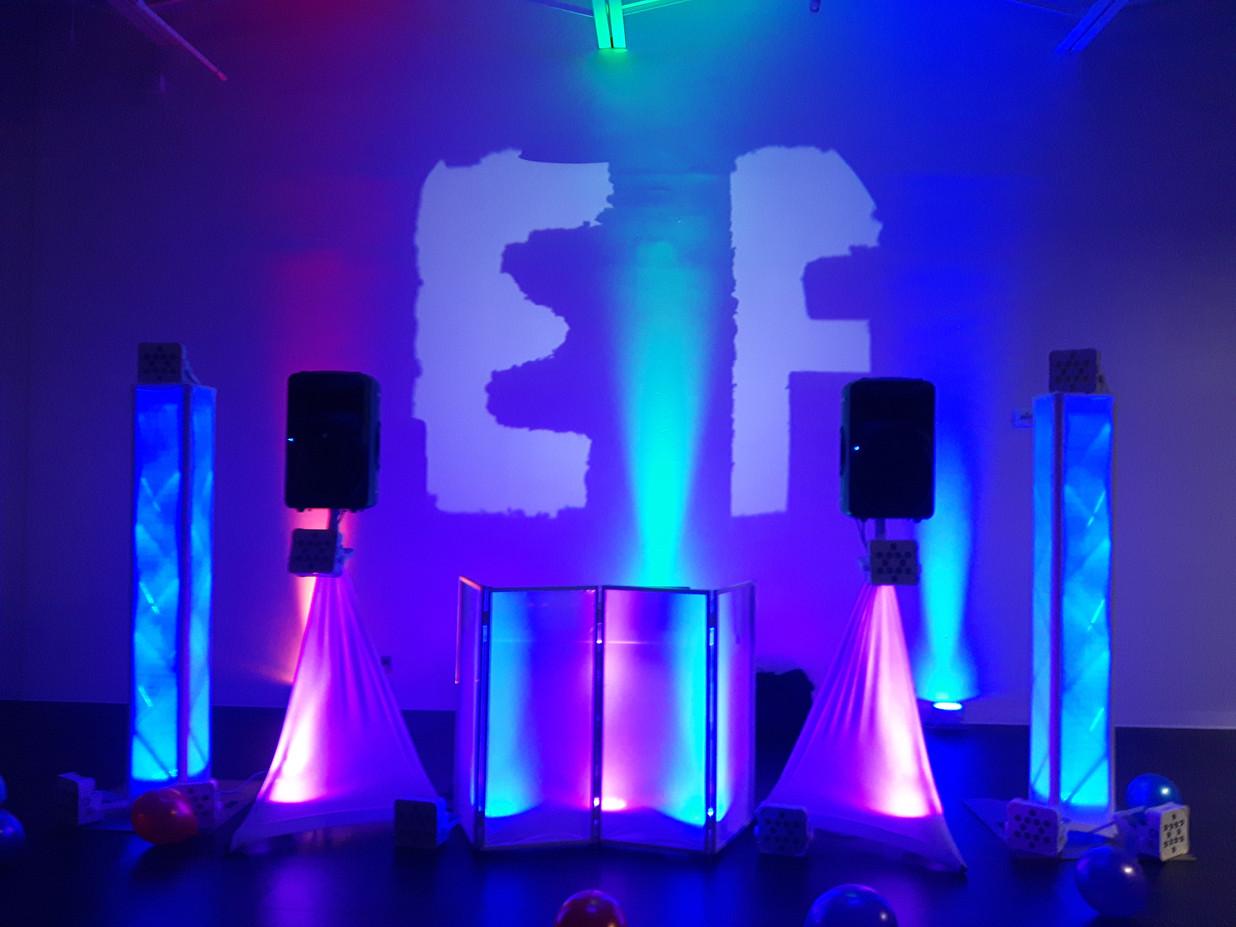 Elegant-Led-Light-Event-Set-Up.jpg