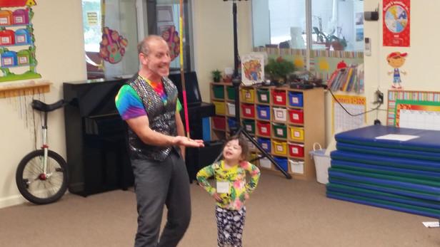 Circus-Act-For-Kids.jpg