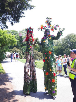 Stilt-Walker-Flower-Custome.jpg