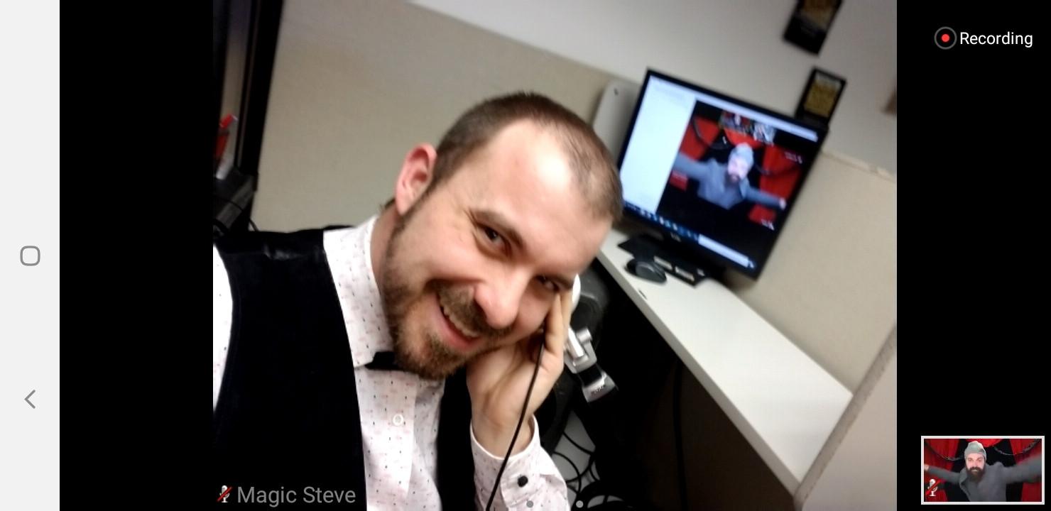 Steven-Tech-Virtual-Zoom-Prom.jpg
